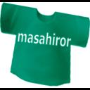 masahirorの気まま記録簿