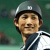 セ・リーグ☆巨人小林誠司選手