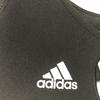 adidasのアディダスフェイスカバー届きました! 夏にオススメのスポーツマスク 早速着用してみたレビュー