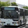 鹿児島交通(元京成バス) 1352号車