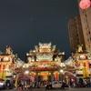【台湾夜市ってどんな食べ物があるの?】写真を撮りまくってきた。