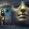 【洋画】目が見えない世界の恐怖 盲目ホラー映画おすすめランキング