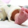 面会禁止。コロナ禍での出産&入院生活を実際に経験してみた。