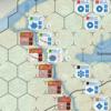 山崎の戦い その5
