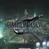 【レビュー】ファイナルファンタジー7リメイク体験版(FF7R)予想の何倍も上回る面白さ!【感想・評価】