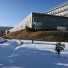 東京で南極大陸を学ぶ!!『南極・北極科学館』@立川市