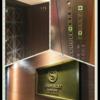 神戸ベイシェラトン ホテル&タワーズ  ⑮⑯