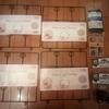 【100均DIY】セリアのWire Card Hlolderなどを使って600円でキャスター付き収納を作る!