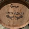 【イタリアワイン紀行】Tenuta Mazzolino