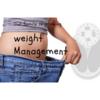 妊娠中の体重管理について