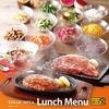 【オススメ5店】帯広・釧路・北見・河東郡(北海道)にあるステーキが人気のお店
