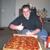 太りたい奴は必見!!4日間で4キロ太った食生活を大公開www