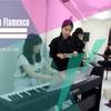 ピアノフラメンコ部 活動