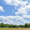 7/1(日)三重でサッカー撮影