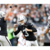 2018 Week 4 Browns 42 - 45 Raiders