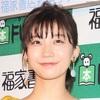 小倉優香 1st写真集が本日発売 Twitterで黒ビキニカットも公開