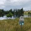ヒルトップのフットパスを歩く(地図付き)本当に見たかった湖水地方の景色に出会える