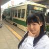 【二人の終着駅は】モーニング娘。『電車の二人』レビュー