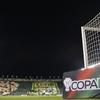 メキシコ杯 2018年前期 準々決勝 León (5)1-1(4) UNAM