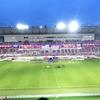 「久保がいないから勝てなくなった」なんて言わせない!/FC東京vs横浜F・マリノス@味の素スタジアム