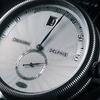 時計の文字盤(ダイヤル)