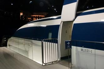 リニア新幹線開通による各県庁所在地への時間短縮効果を検証2(四国・九州地方編)