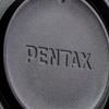誕生日誕生日、今日は誕生日なのでプレゼントもらったよ! ~PENTAX KP~