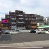 愛媛・松山に移住して1年経ちました。