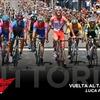 【レース情報】BOTTECCHIA 2020年スタート!