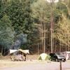 森のまきばオートキャンプ場の動画を作りました/ 趣味のカメラのこと