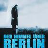 「ベルリン・天使の詩」 (1987年)
