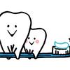 歯科栄養士とは