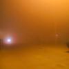 PM2.5 大気汚染の季節がやってきた!汚染のひどいところと全く影響のない場所