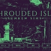 The Shrouded Isle:紹介と感想