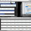 iMovie '08 の謎な挙動(バグ?)とその対処方法