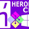 Heroku CLI 7.0.2? のエラーを修正