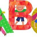 onlineenglish-children's diary