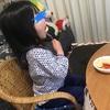 ダイエット  ブログ  52日目 ┌|≧∇≦|┘ 【バタフライアブス VOL.16】 【筋トレ】 【つぶより野菜】