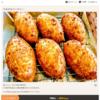 ランチマップで沖縄500円ランチ⑧ やまがみベーカリー 宜野湾市 パン屋