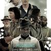 映画 「マッドバウンド哀しき友情」 感想ネタバレ:米南部の信じられない終戦後の人種差別とは?