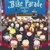 『サウスパーク』S22E10「Bike Parade」感想