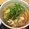 グルーポンで楽しくグルメ♪ 京都「つる家」のご飯