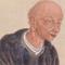 【激似画像】杉田玄白の子孫が慶応野球部へ入部。長谷部銀次(中京大中京)が六大学野球に登場する。