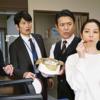 人気日本ドラマ「嫌われる勇気」4話 あらすじ