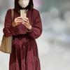 今年もイグ・ノーベル賞がやってきました。前人未到の15年連続日本人受賞!!