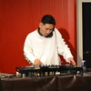 スタッフ田中の音楽放浪記 DJ REN Workshop!! PioneerDJ新製品編