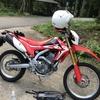 【200→110】バイクがこんなに変わるのか!