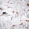 Waltz Of The Twins-双星のワルツ-/Riddim Saunter