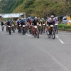 CJ-U 深坂国際 UCI-Class3