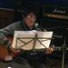 野田店・第3回「大人のAcoust Guitar 会」